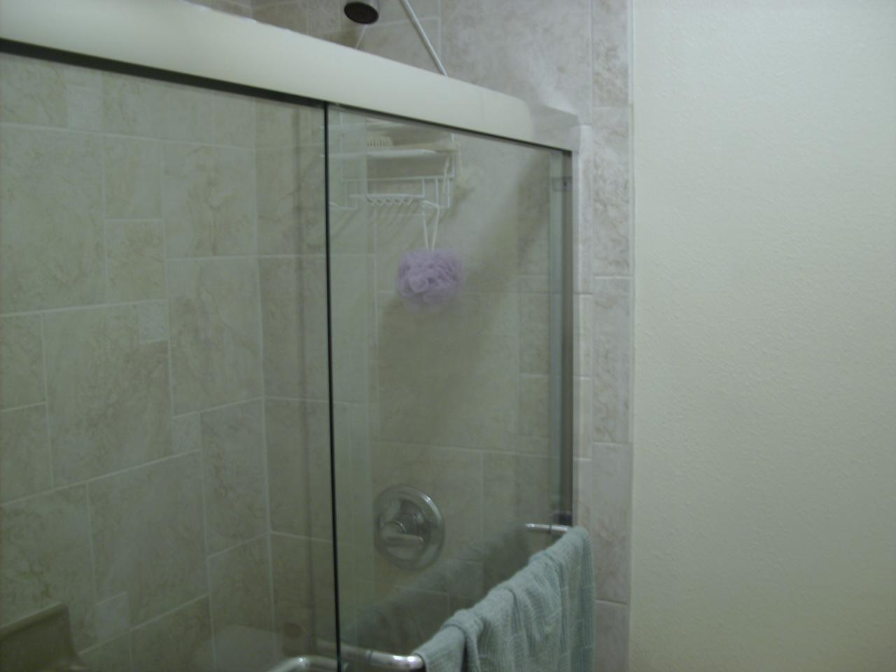 Best Plumbing Services Riverside CA Before And After Pictures - Bathroom remodel riverside ca